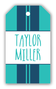 Personalized Gift Tags Design 34