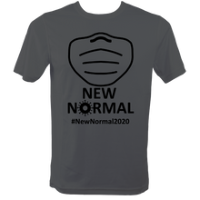 Load image into Gallery viewer, New Normal - Sport T-Shirt