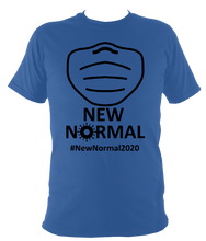 Load image into Gallery viewer, New Normal - T-Shirt