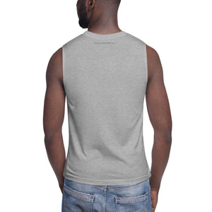 Lusitano - Muscle Shirt
