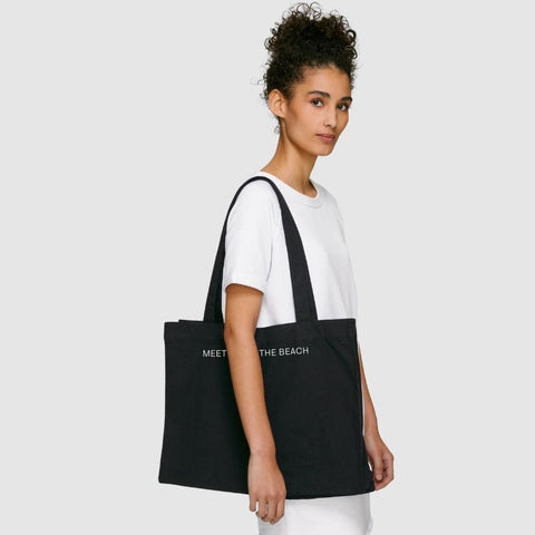 rakao-canvas-shoppingbag-black-women