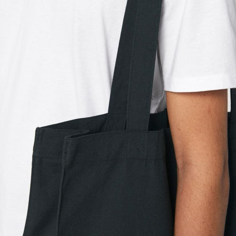 rakao-canvas-shoppingbag-black-zoom