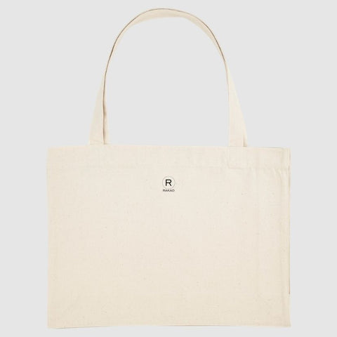 rakao-canvas-shopper-nature-logo