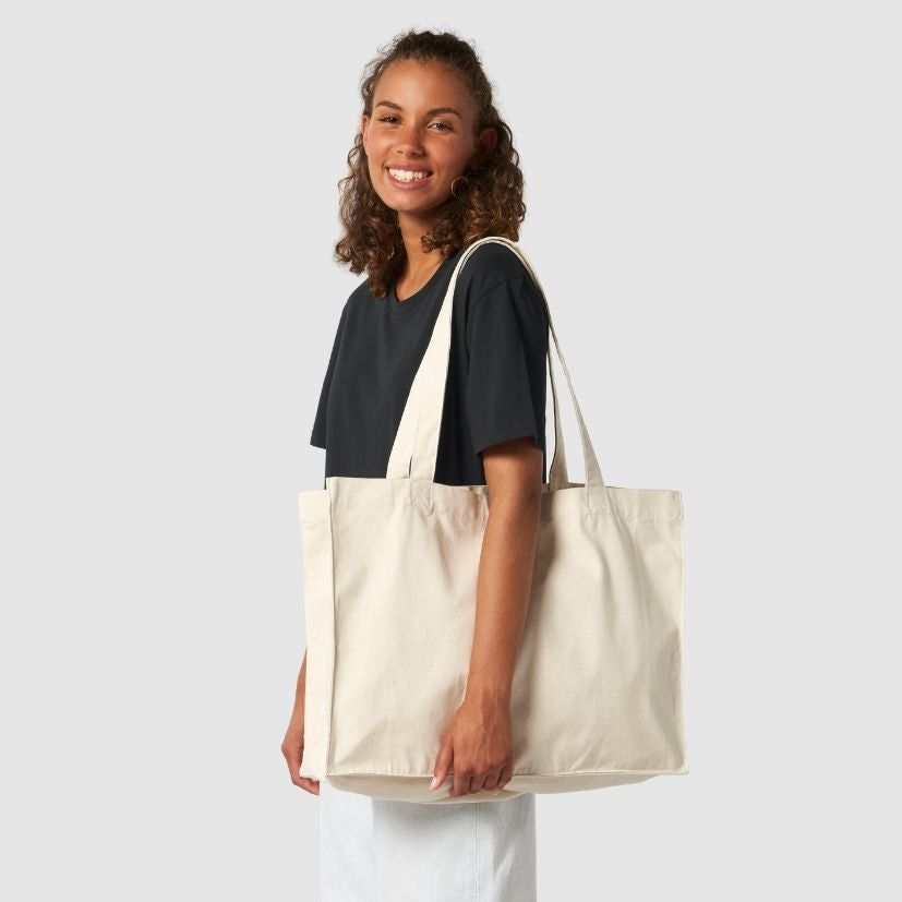 rakao-canvas-shoppingbag-nature-women