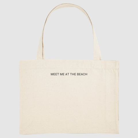 rakao-canvas-shopper-nature-meetmeatthebeach