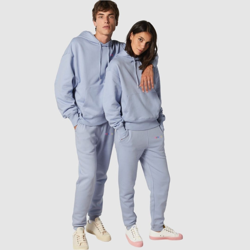rakao-set-jogginghose-hoodie-women-men
