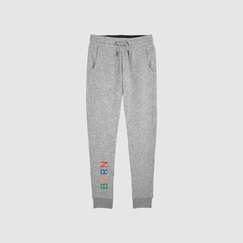 rakao-pants-kids-borngangsta-grey