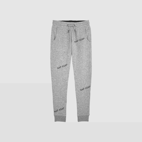 rakao-pants-napasap-kids-grey