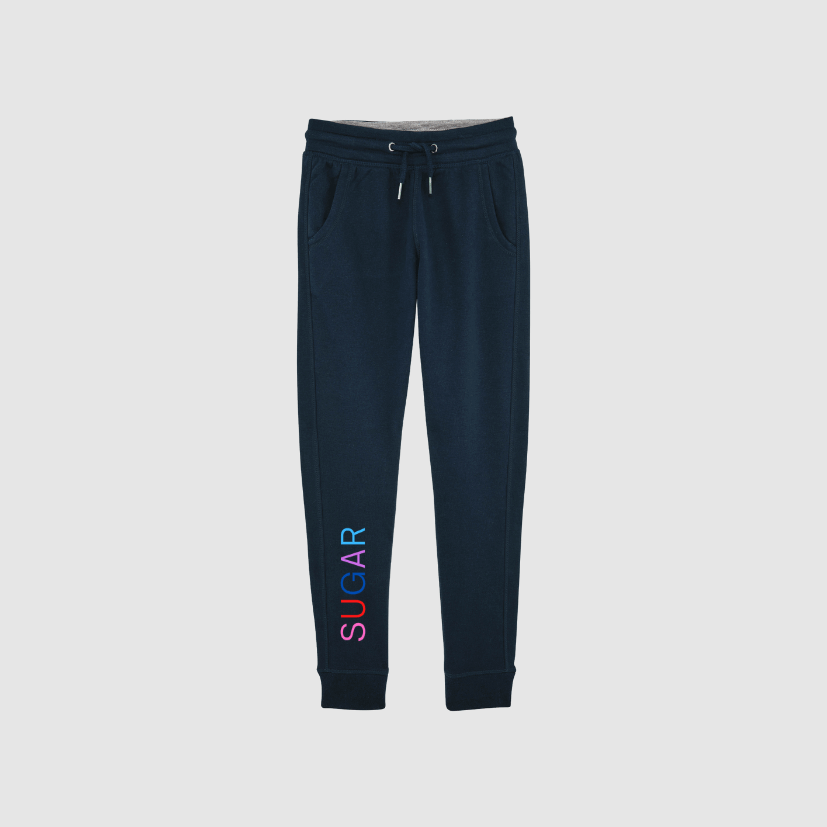 rakao-pants-sugarhigh-kids-blau