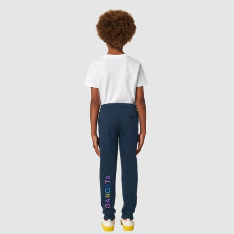 rakao-pants-kids-navyblue-borngangsta-boy-back