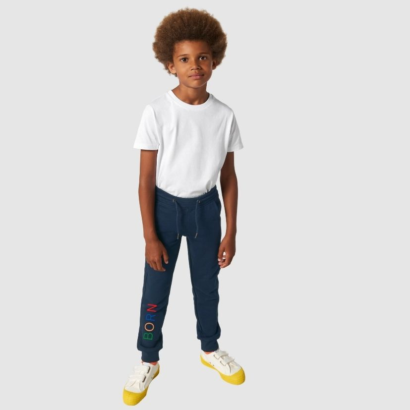rakao-pants-kids-navyblue-borngangsta-boy
