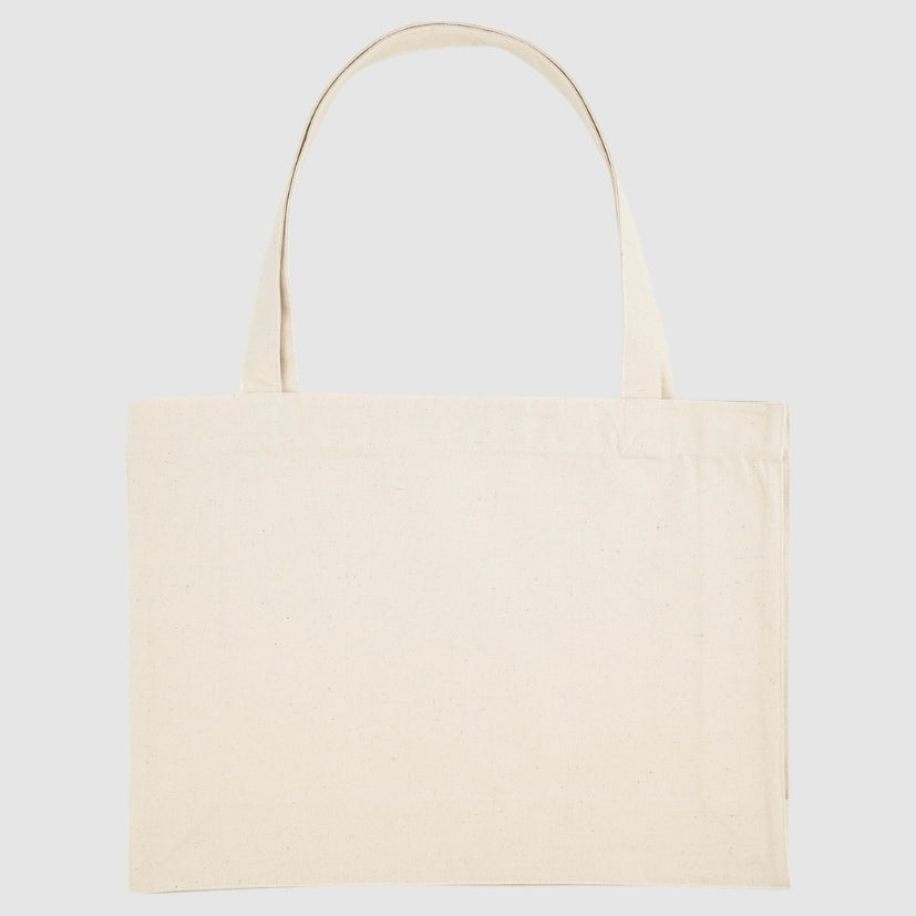 rakao-make-it-yours-design-your-own-shoppingbag-natural