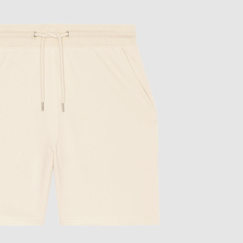 rakao-make-it-yours-design-your-own-joggingshorts-cream