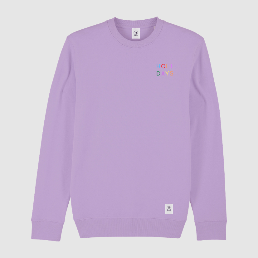 rakao-sweat-lavender-holidays
