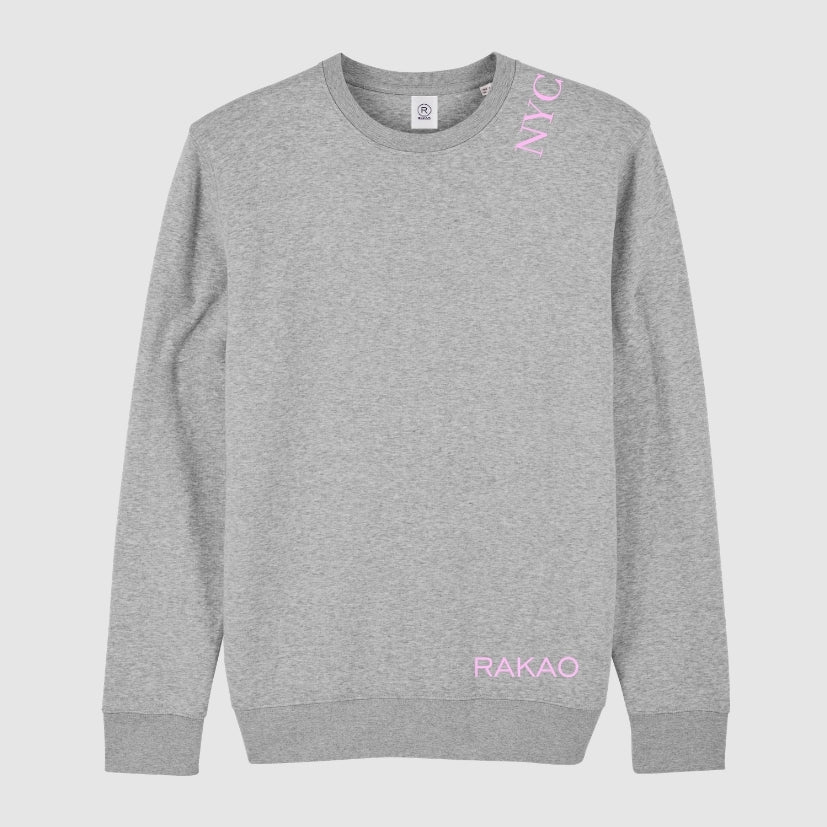 rakao-sweater-grey-nyc-rosa