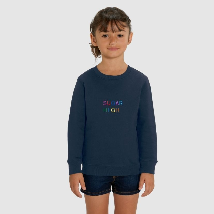 rakao-sweatshirt-kids-navyblue-sugarhigh-girl