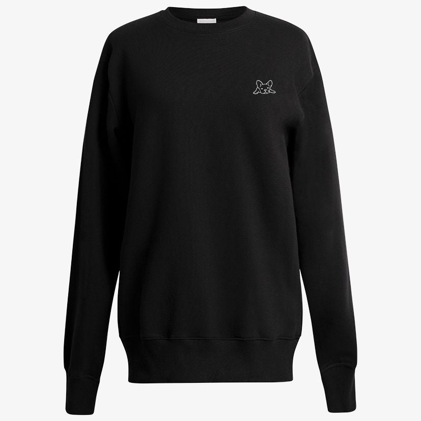 rakao-sweatshirt-black-frenchie-sweat