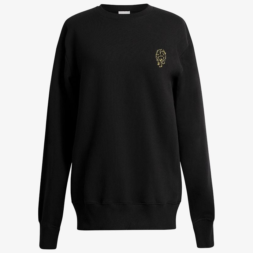rakao-sweatshirt-black-lion-sweat