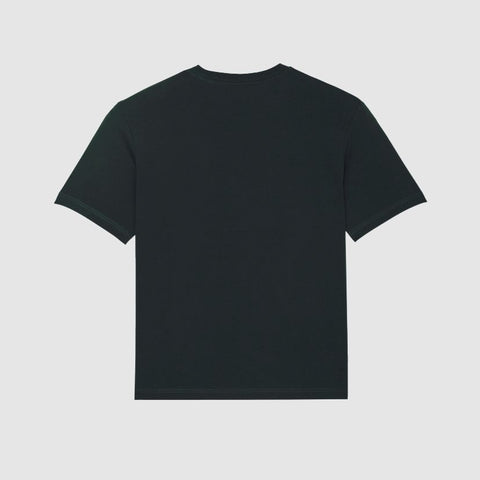 rakao-tshirt-black-adult-back