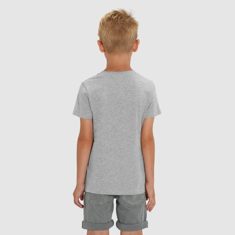 rakao-tshirt-kids-grey-borngangsta-boy-back
