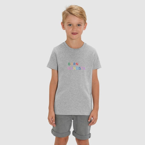 rakao-tshirt-kids-grey-borngangsta-boy