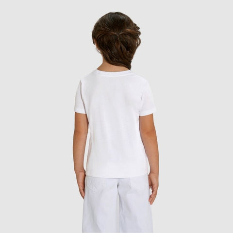 rakao-tshirt-kids-white-sugarhigh-girl-back