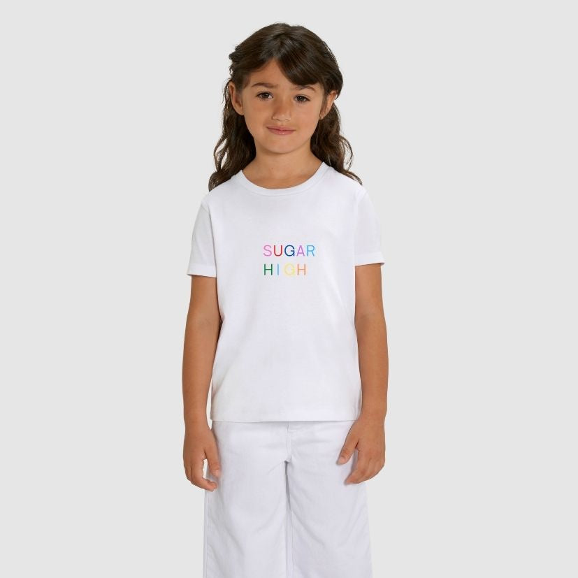 rakao-tshirt-kids-white-sugarhigh-girl