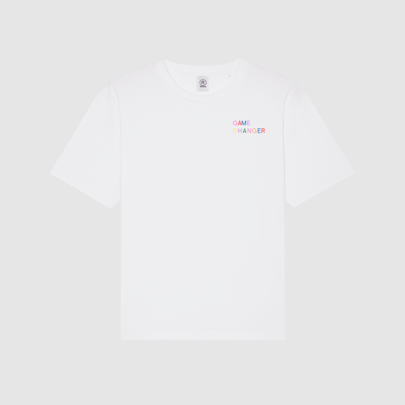rakao-tshirt-white-gamechanger