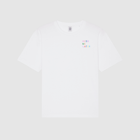 rakao-tshirt-white-kissmelater