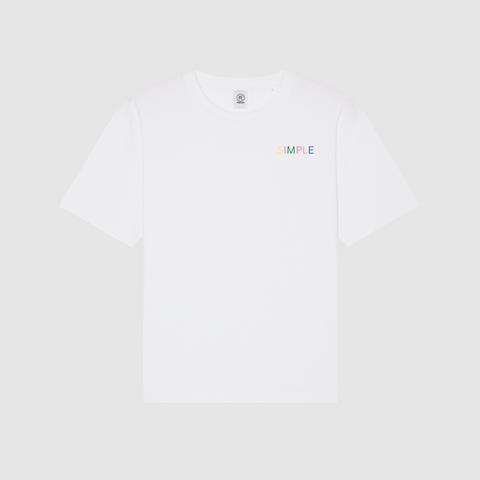 rakao-tshirt-white-simple