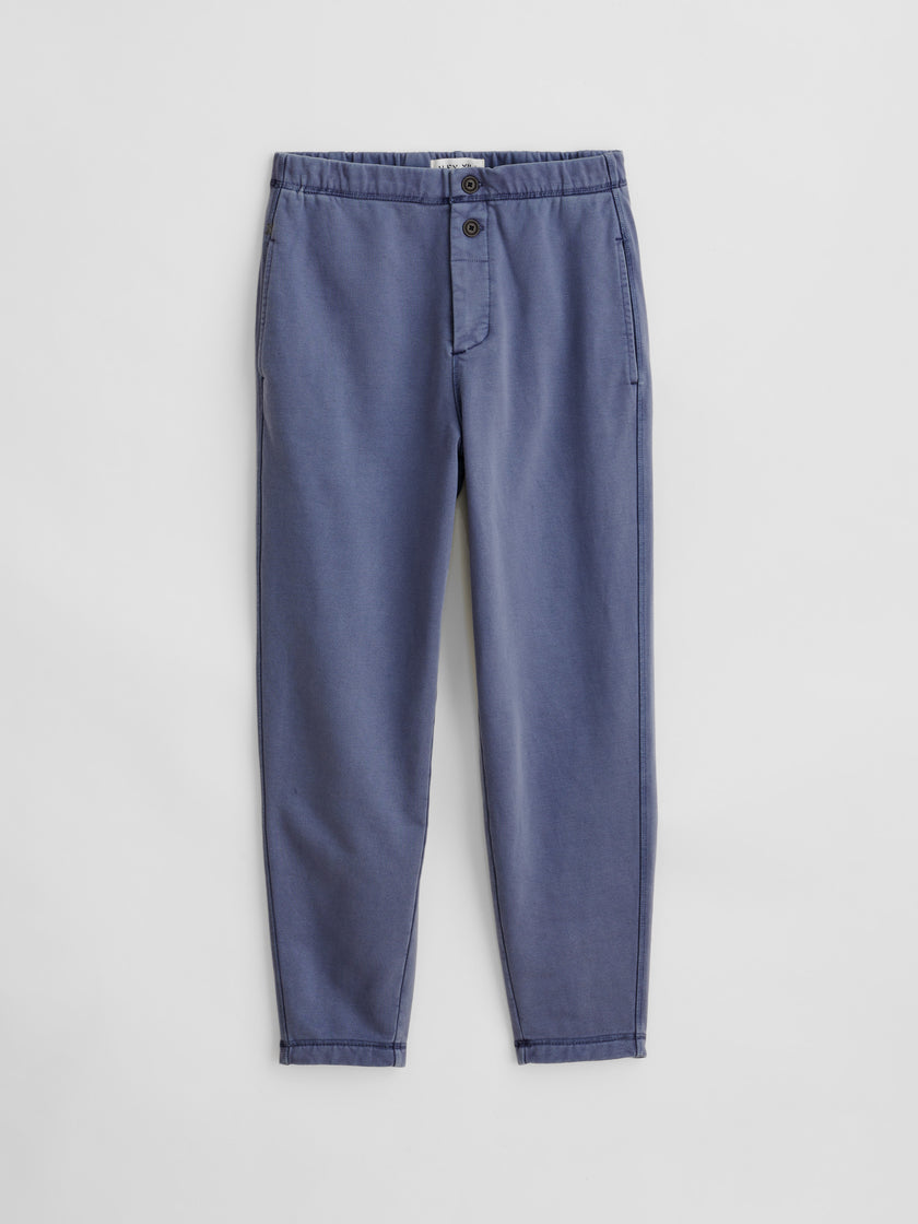 Davie Fleece Pant