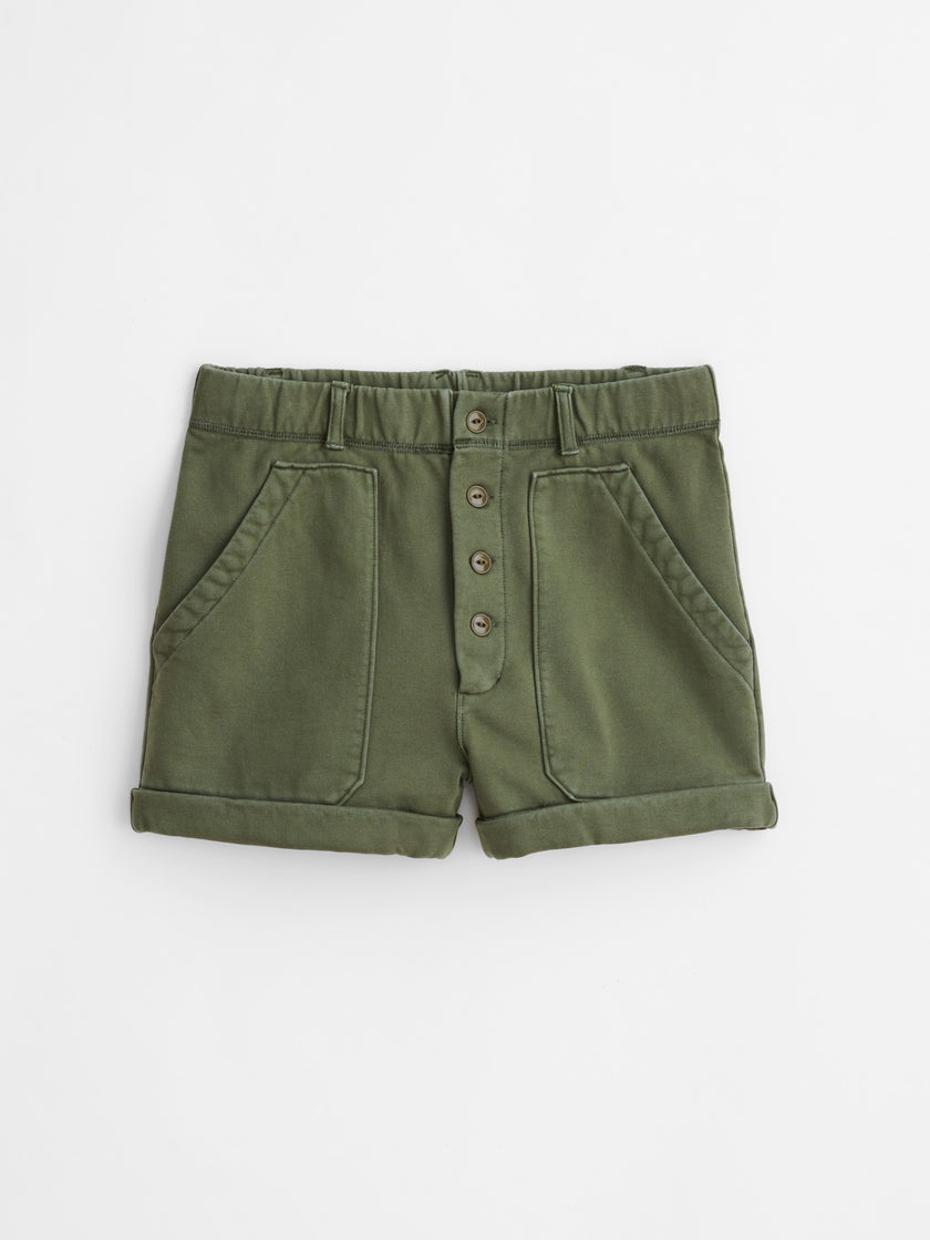 Lakeside Shorts