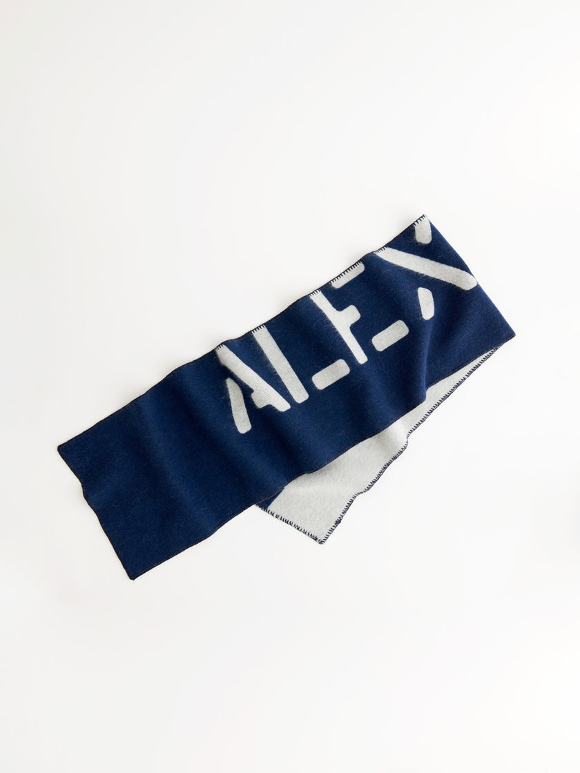Alex Mill Wool Scarf
