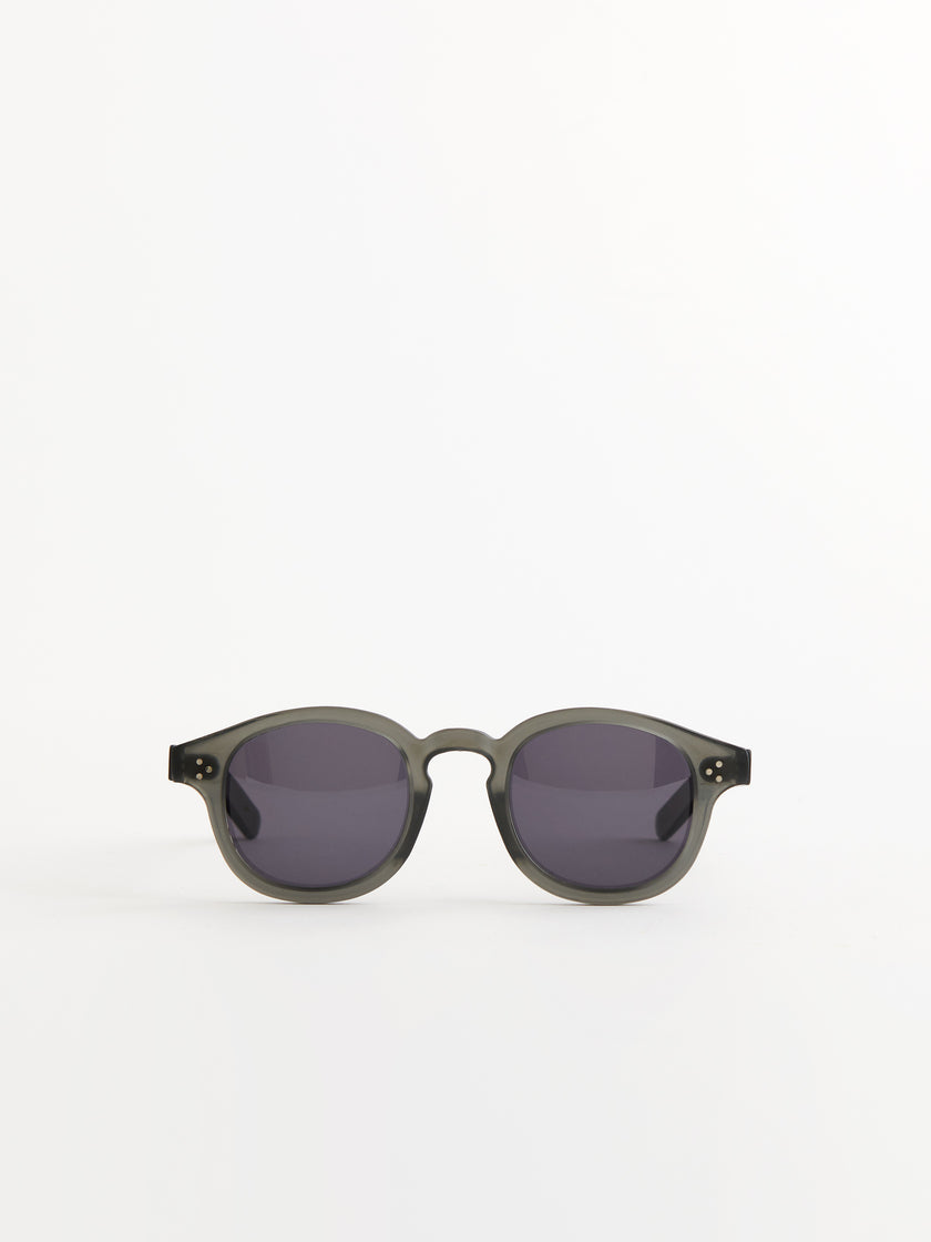 Genusee Sunglasses