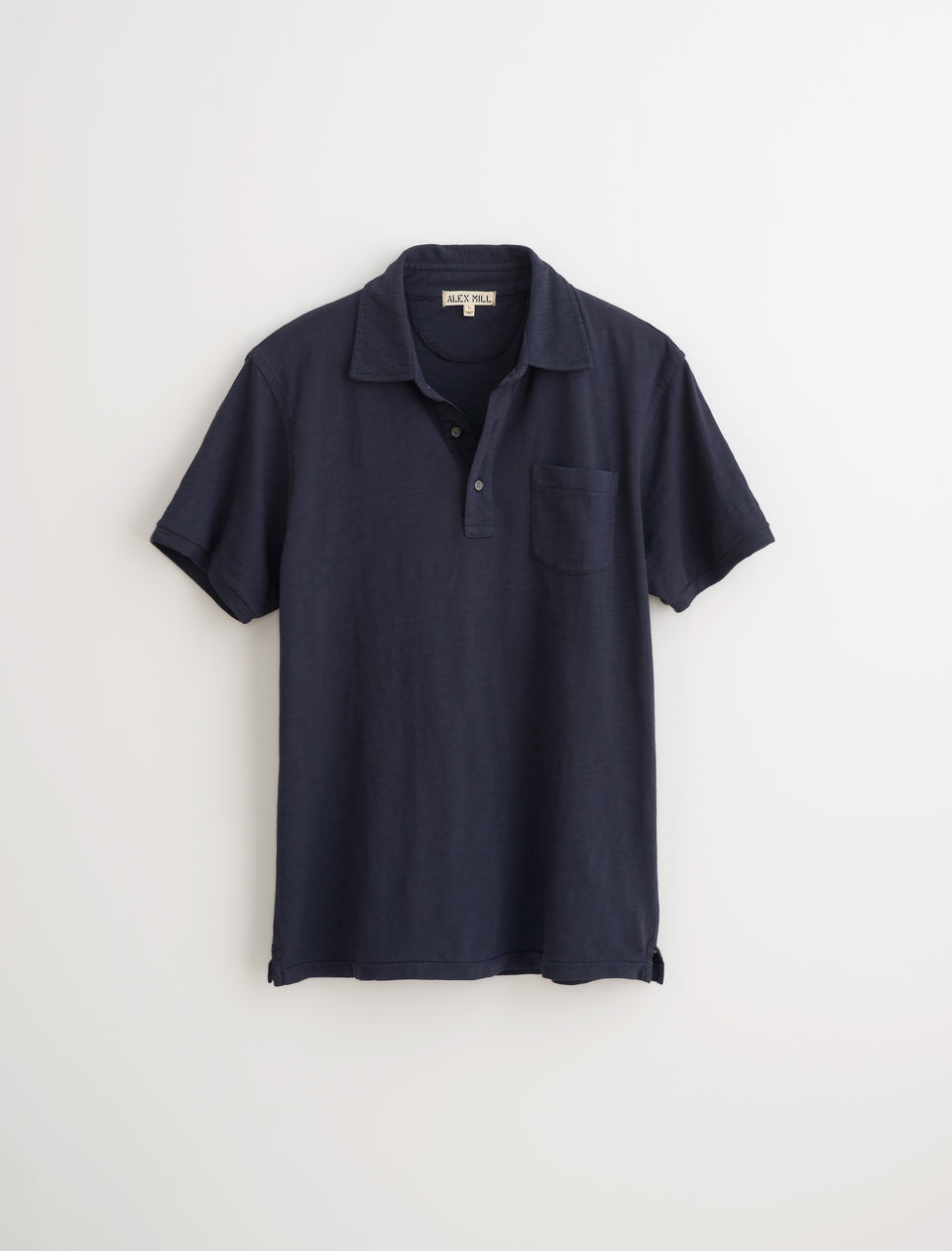 Rugby Polo