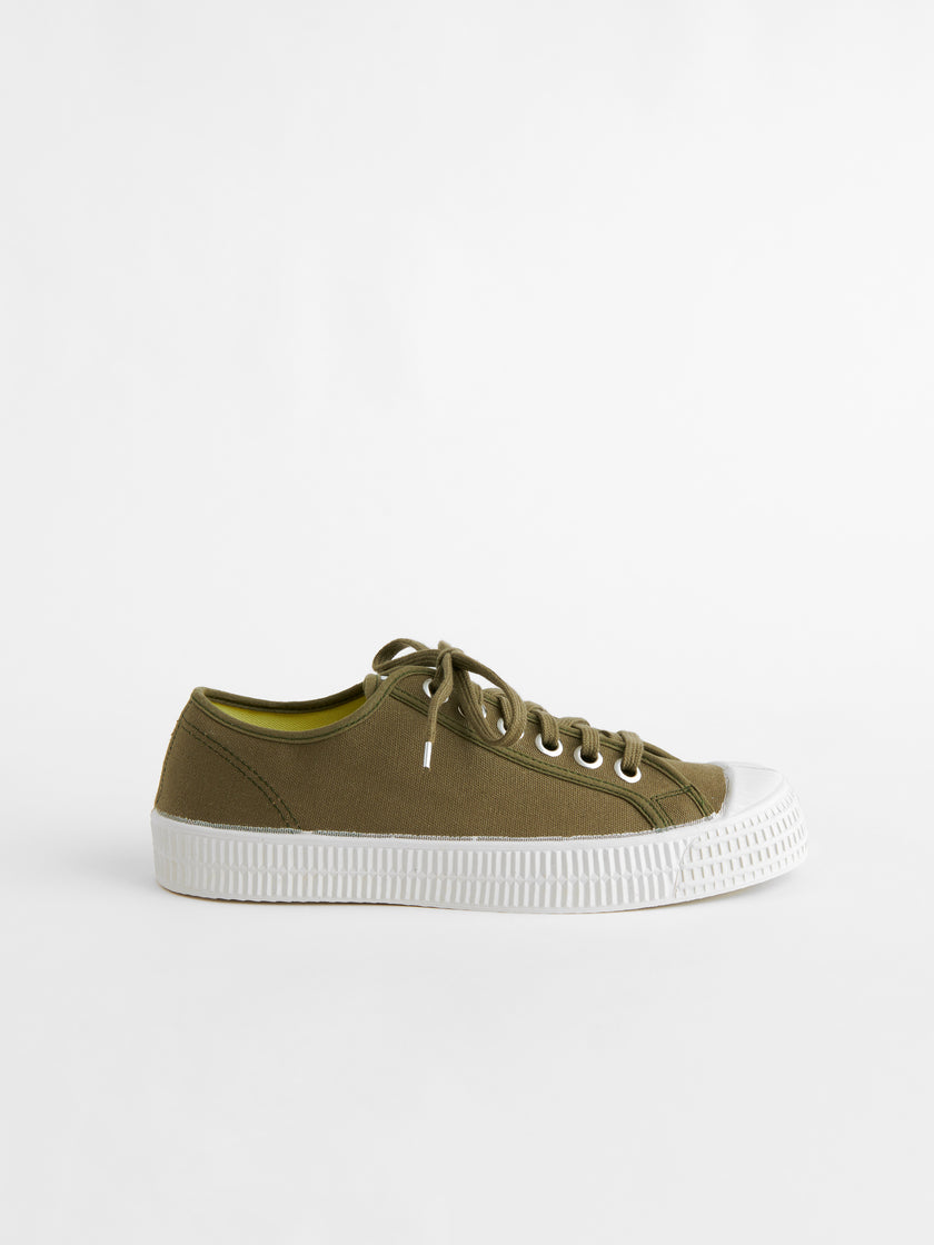 Novesta Star Master Lowtop Sneakers