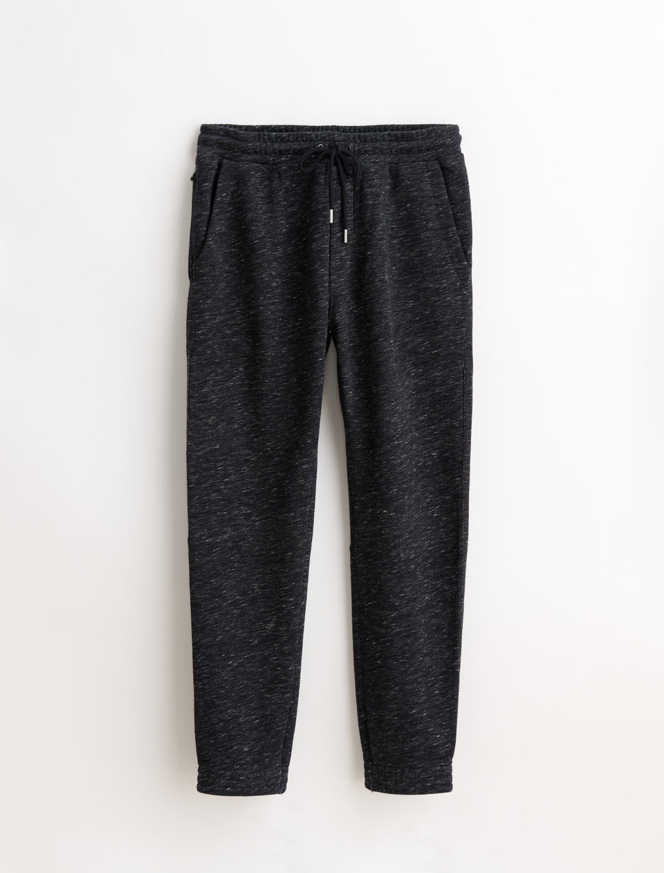 French Terry Heather Sweatpants