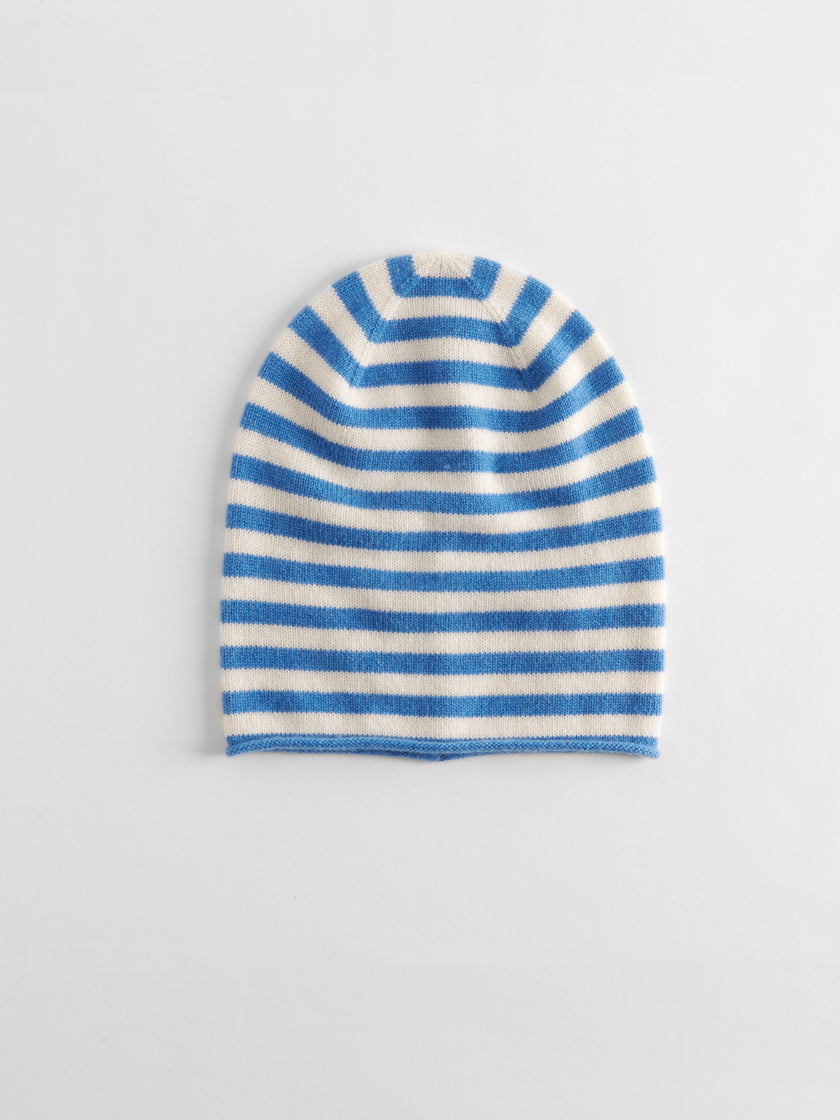 P'Jimmies Cashmere Nightcap
