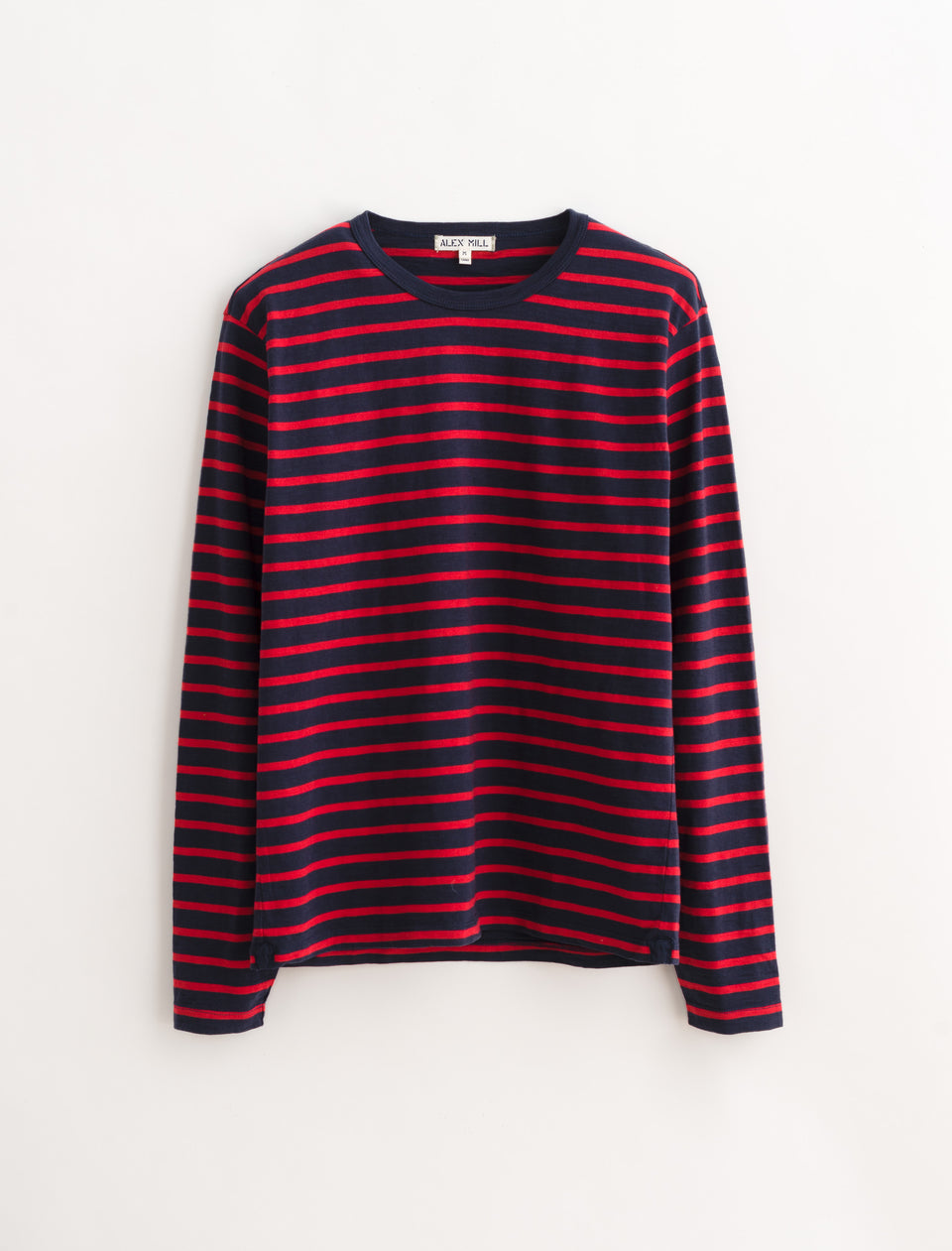 Mariner Long-Sleeve T-Shirt