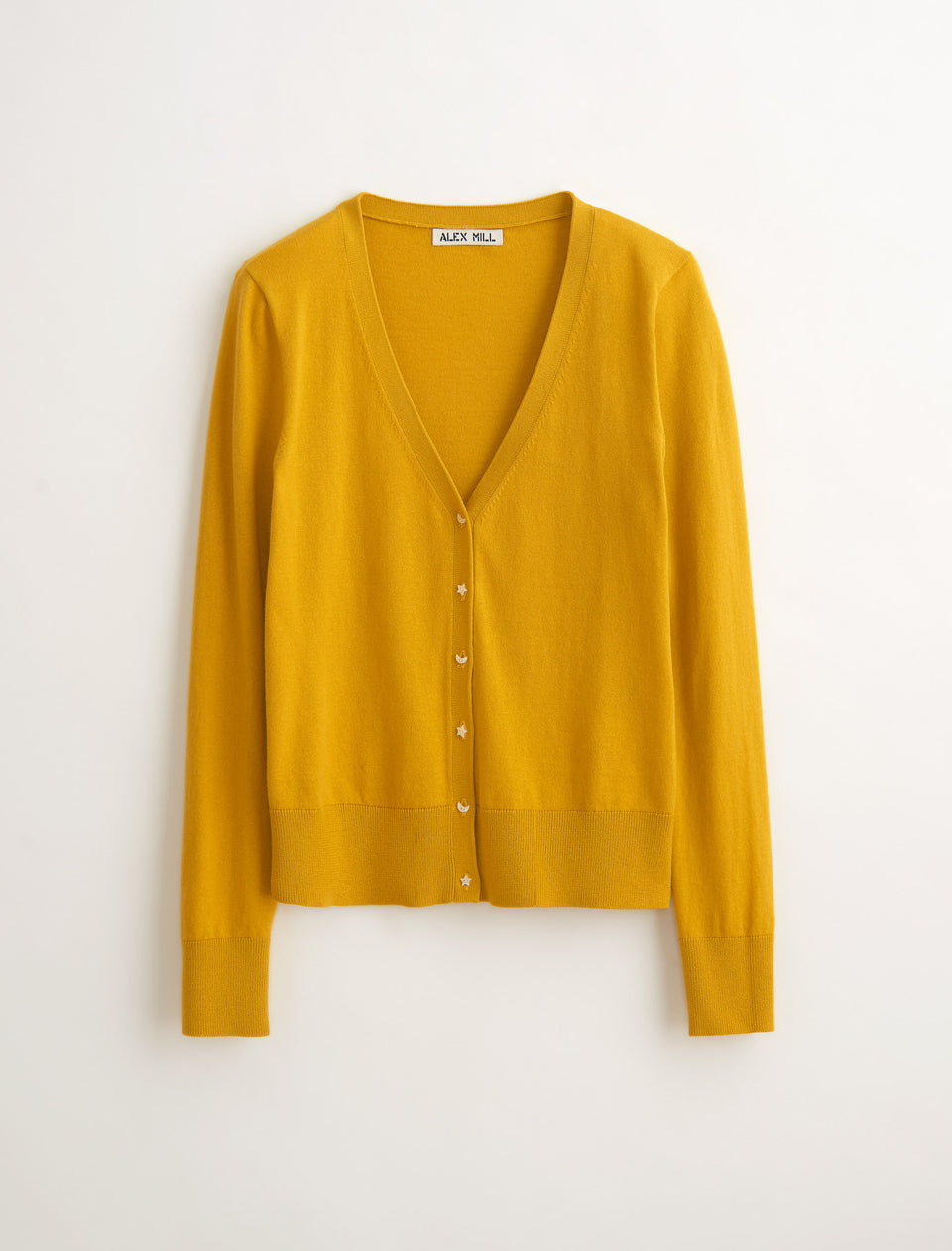 Northstar Cardigan