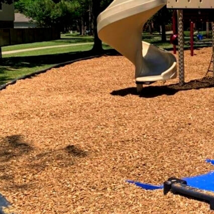 Facts About Playground Mulch
