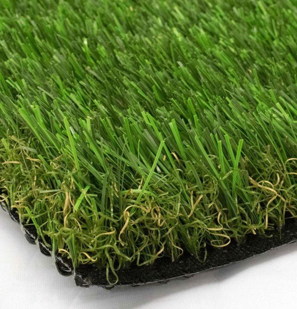 65 Reflection - Champion Landscape Supplies - SYNTHETIC TURF