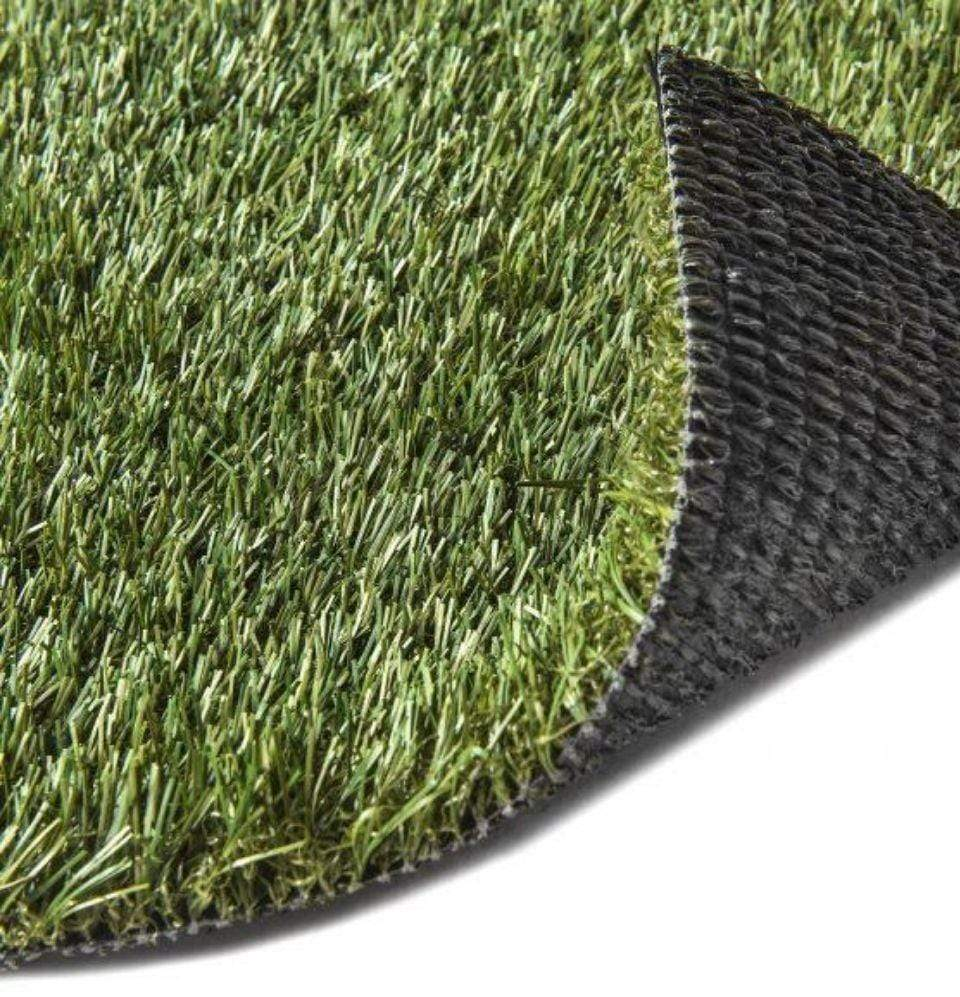 80 Talisman - Champion Landscape Supplies - SYNTHETIC TURF