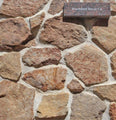Brokefiled Blend T.V - Champion Landscape Supplies - STONE