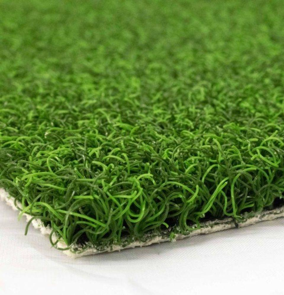Carlton Woods - Champion Landscape Supplies - SYNTHETIC TURF