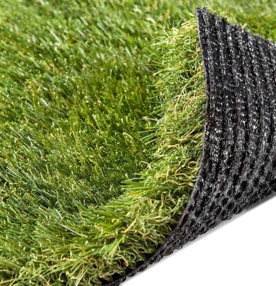 Champion Pedigree - Champion Landscape Supplies - SYNTHETIC TURF