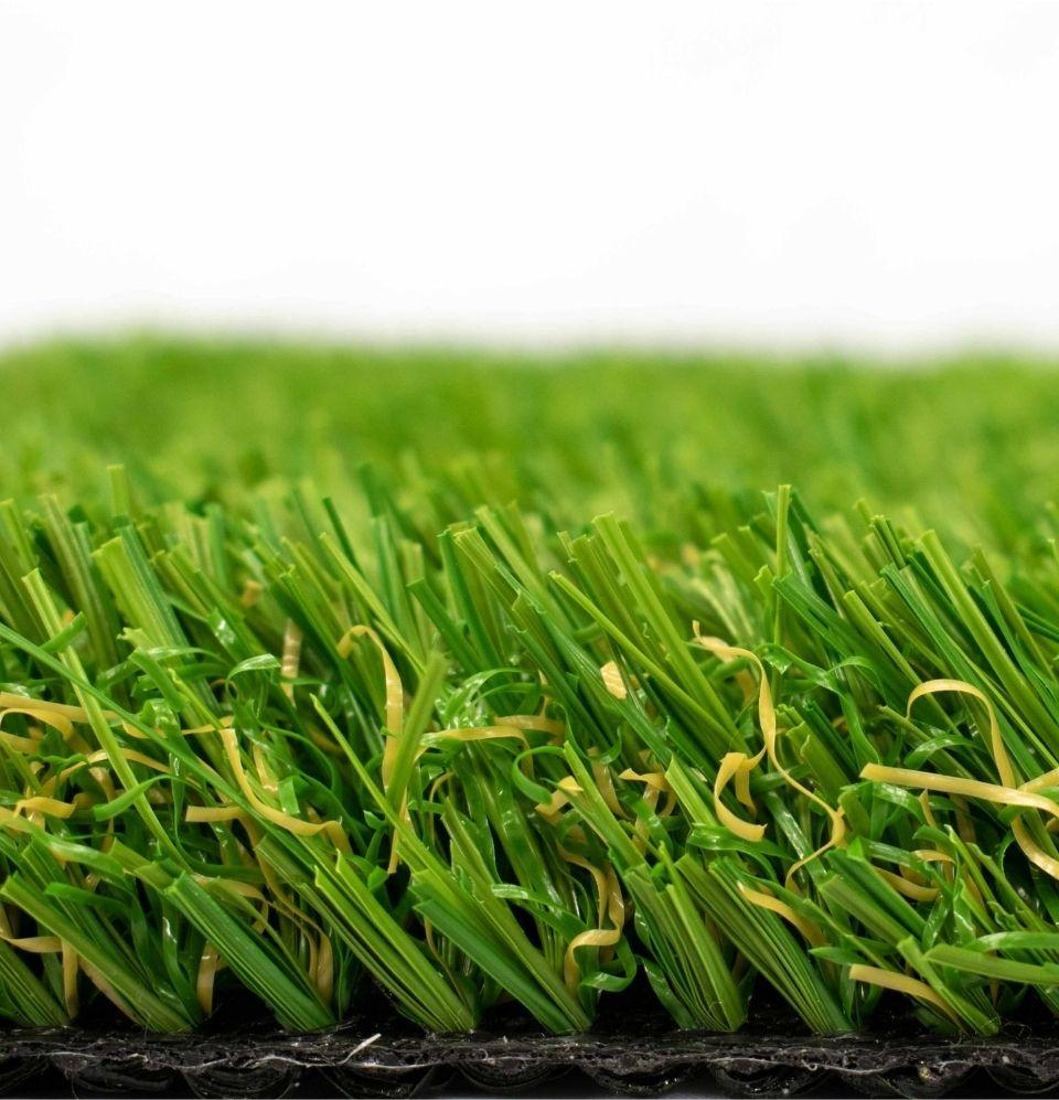 Discovery - Champion Landscape Supplies - SYNTHETIC TURF