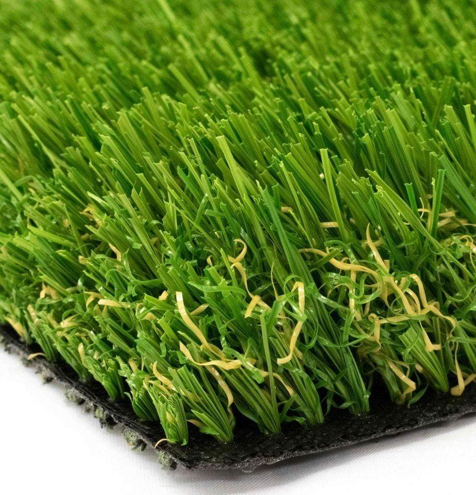Mama's Choice - Champion Landscape Supplies - SYNTHETIC TURF