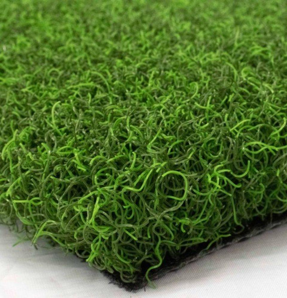 Plantation Tee - Champion Landscape Supplies - SYNTHETIC TURF