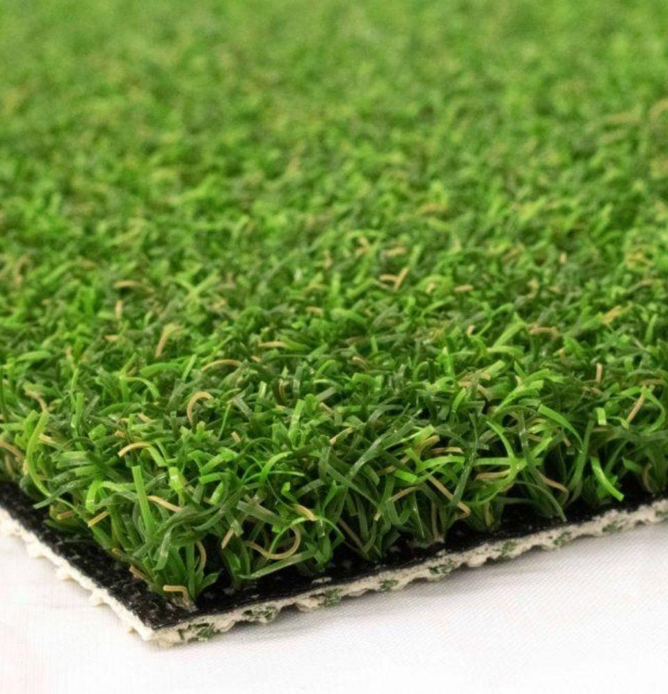 Whispering Pines - Champion Landscape Supplies - SYNTHETIC TURF